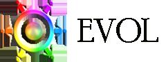 Cursos EVOL